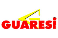 Guaresi