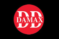 Damax